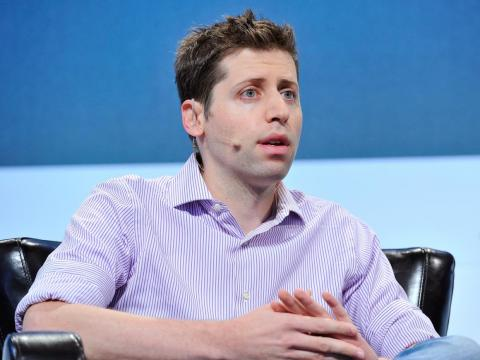 Y Combinator aims to provide basic income to thousands of Americans.