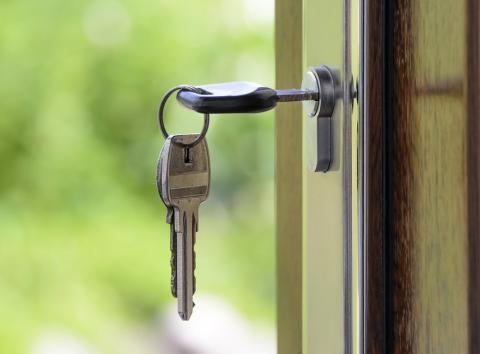 Cómo acceder a una vivienda de protección oficial