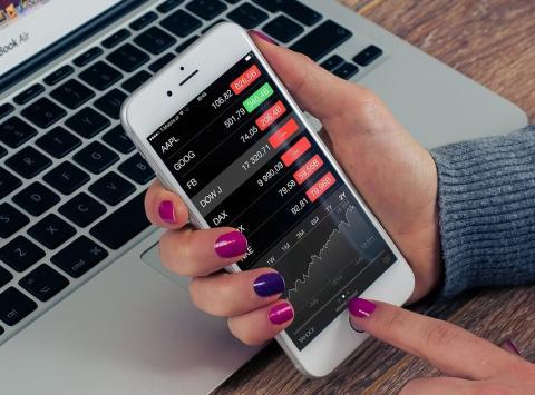 Consejos para aprender a invertir en bolsa