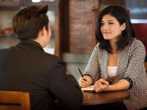 30 pasos para pedirle un aumento a tu jefe