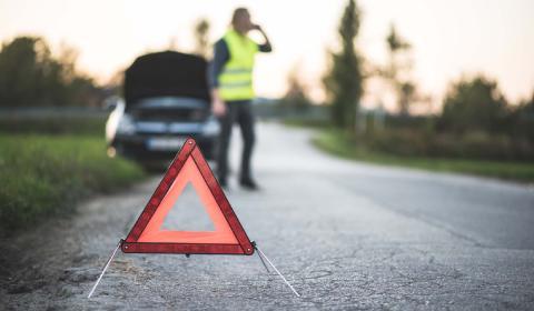 El estudio que recomienda reducir el límite de velocidad entre 10 y 20 km/h en 6.800 km de carreteras