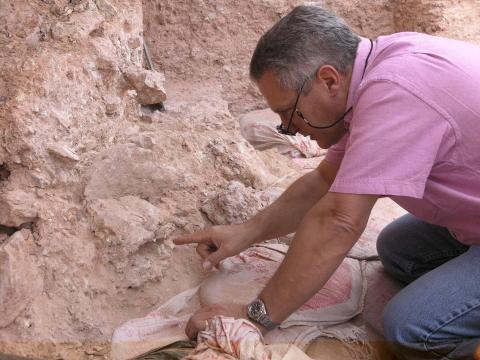 El primer 'Homo Sapiens' podría haber aparecido 100.000 años antes de lo que se pensaba [RE]