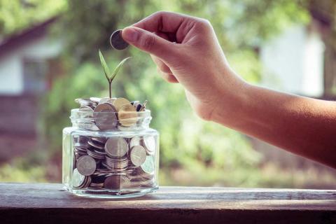 Hábitos clave para la jubilación