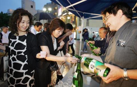 Los trabajadores japoneses reciben de 10 a 20 días de vacaciones.