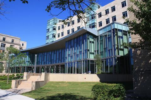 MIT: Sloan