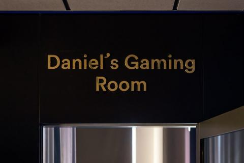 Así es la nueva sede spotify [RE]