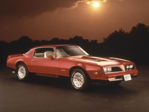 Pontiac (GM): One of the most iconic brands in American history, Pontiac was first incorporated in 1926. Pontiac was responsible for some unforgettable cars in American lore including the Silver Streak, the Firebird, and the GTO.