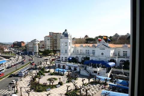 Santander. Cantabria