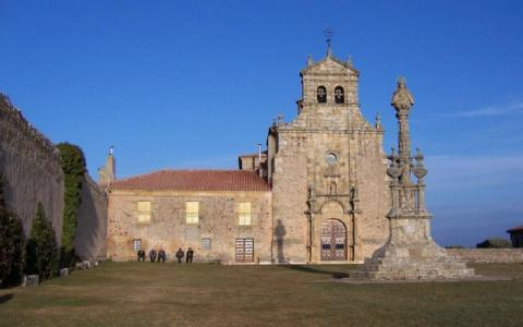 Provincia de Soria.