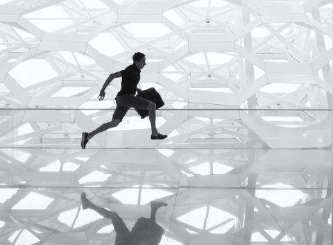 Subvenciones para crear una empresa y poner en marcha tu proyecto emrpesarial