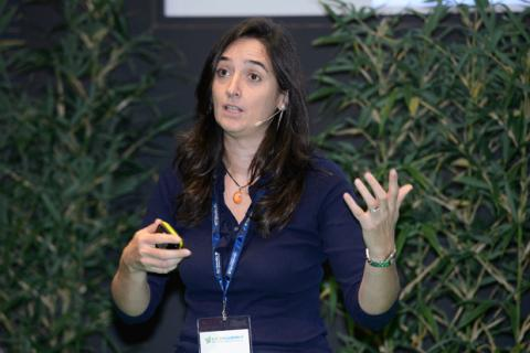 Susana Quintana-Plaza, inversora internacional