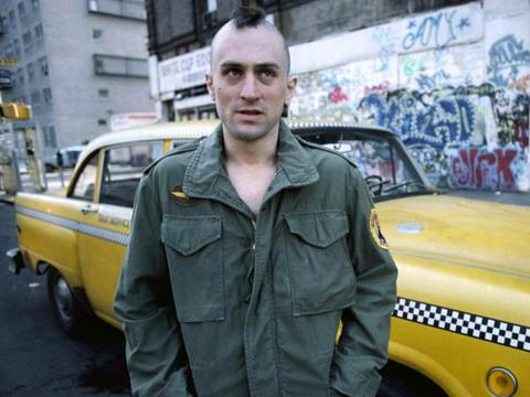 "48. ""Taxi Driver"" (1976)"
