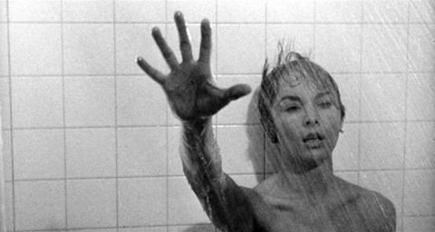 "18. ""Psycho"" (1960)"