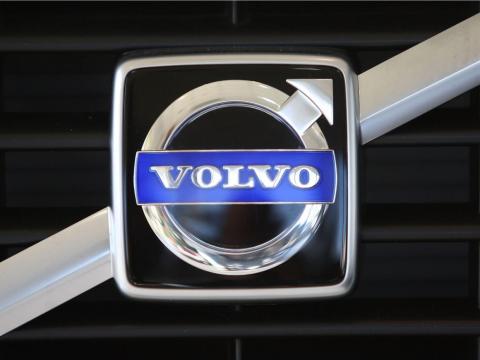 18. Volvo Polestar 2