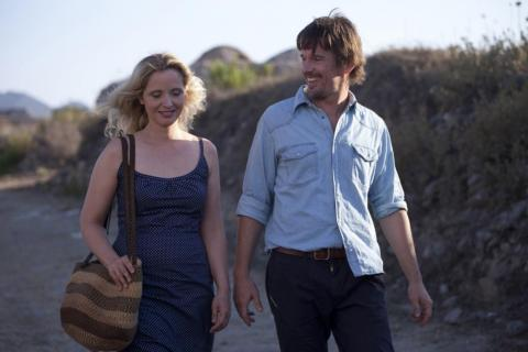 "44. ""Before Midnight"" (2013)"