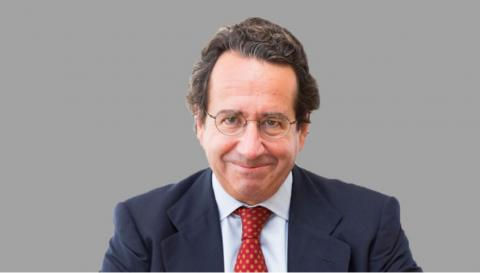 Alfonso Rodés, Havas Media