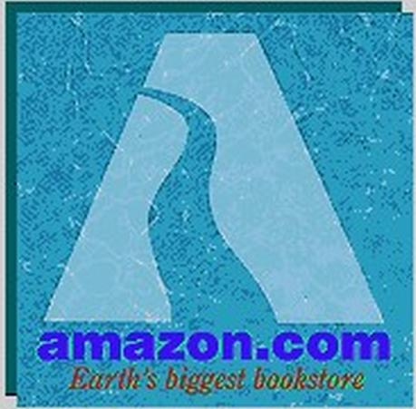 """Amazon"" wasn't the company's original name."
