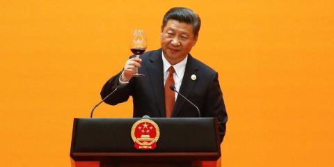 Las exportaciones de China crecen un 12% a pesar de la guerra comercial con Trump