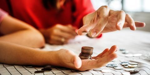 Cómo afecta la inflación a tus ahorros