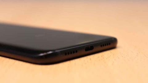 Conectividad Xiaomi Mi 8