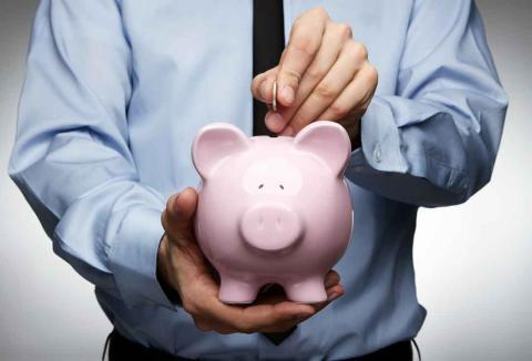 Los consejos de los millonarios para ahorrar dinero