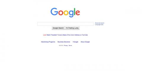 Google totally dismantled Donald Trump's latest salvo on the search engine