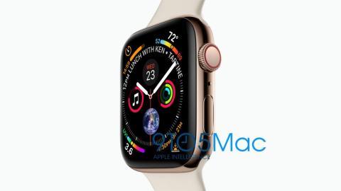 Imagen cortesía de 9to5Mac.