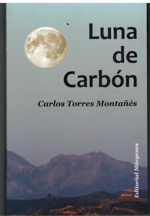Luna de Carbón