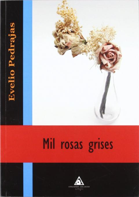 Mil rosas grises