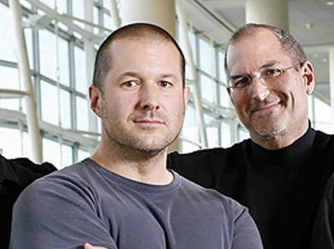 Over the years, Jobs' Apple had been asked to extend its design expertise to creating a new touch-screen device. In 2004, Jobs convened Project Purple, under his supervision with Ive in charge, to develop a touch-screen device.