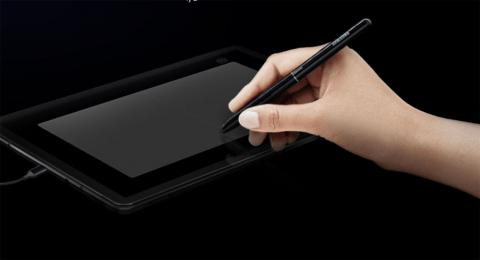 Sasmung Galaxy Tab S4 compatible con DeX