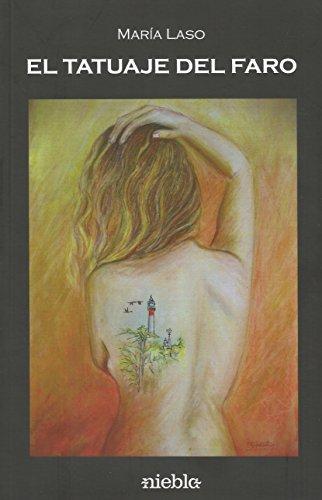El tatuaje del faro