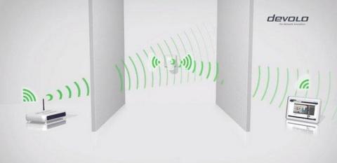 Trucos para que tu WiFi vaya más rápida