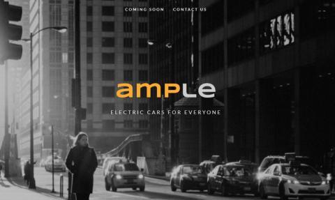 La web de Ample