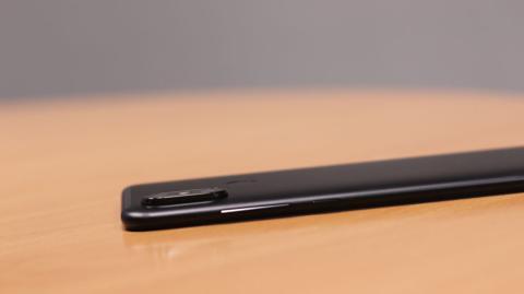 Grosor Xiaomi Mi A2