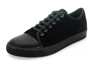 [RE] zapatillas de principales CEOs