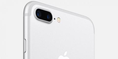 8 reasons why you should get the iPhone 7 instead of the new iPhone XR, XS, or XS Max