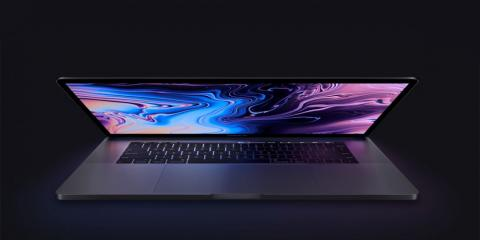 All of Apple's 15-inch MacBook Pros come with dedicated graphics chips, even if you don't want them. And you pay for them.