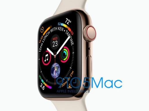 [Re]todo lo que se conoce del nuevo evento Apple
