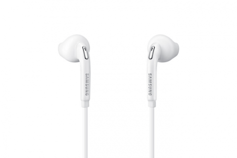 Auriculares in-ear Samsung Fit