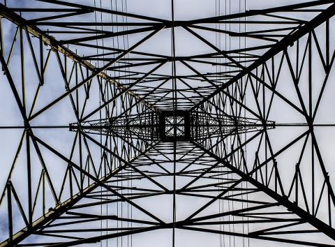 Cómo funciona la tarifa de luz regulada