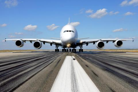 Even though A380 production ends in 2021, and the first few have already been retired, the planes are expected to fly on for years to come. So, if you're still hoping to fly on one, you have plenty of time left.