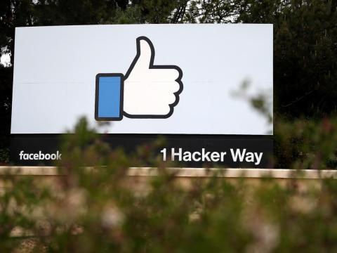 Facebook ofrece miles de prácticas al año a través de 20 oficinas en todo el mundo [RE]
