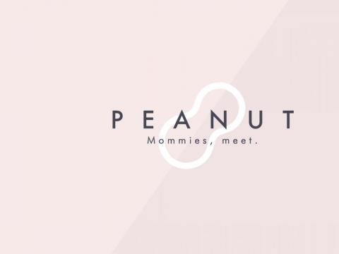 Febrero de 2016: Greg Orlowski deja la compañía sin hacer ruido. Cofunda Peanut con Michelle Kennedy, una app de reuniones para mamás.
