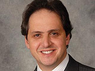Ian Lowitt
