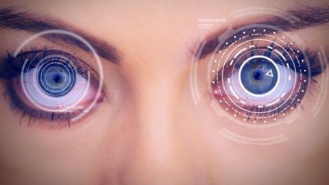 [RE] inteligencia artificial rastrear personalidad