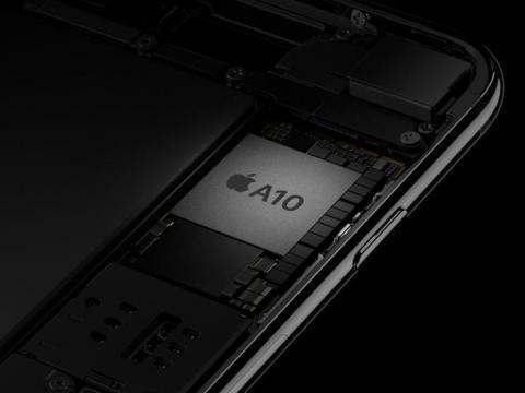 [RE ] razones para comprr iPhone7 antes que los nuevos modelos