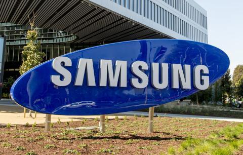 La historia de los orígenes Samsung