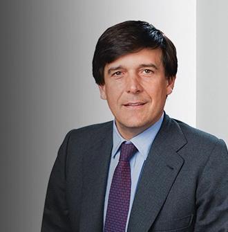 Manolo Falcó Citigroup