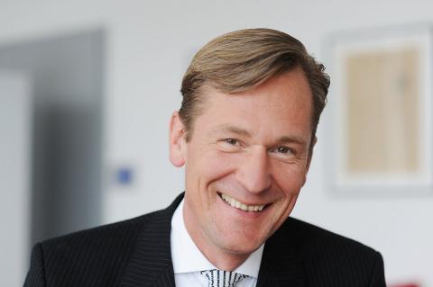 [RE] Mathias Döpfner